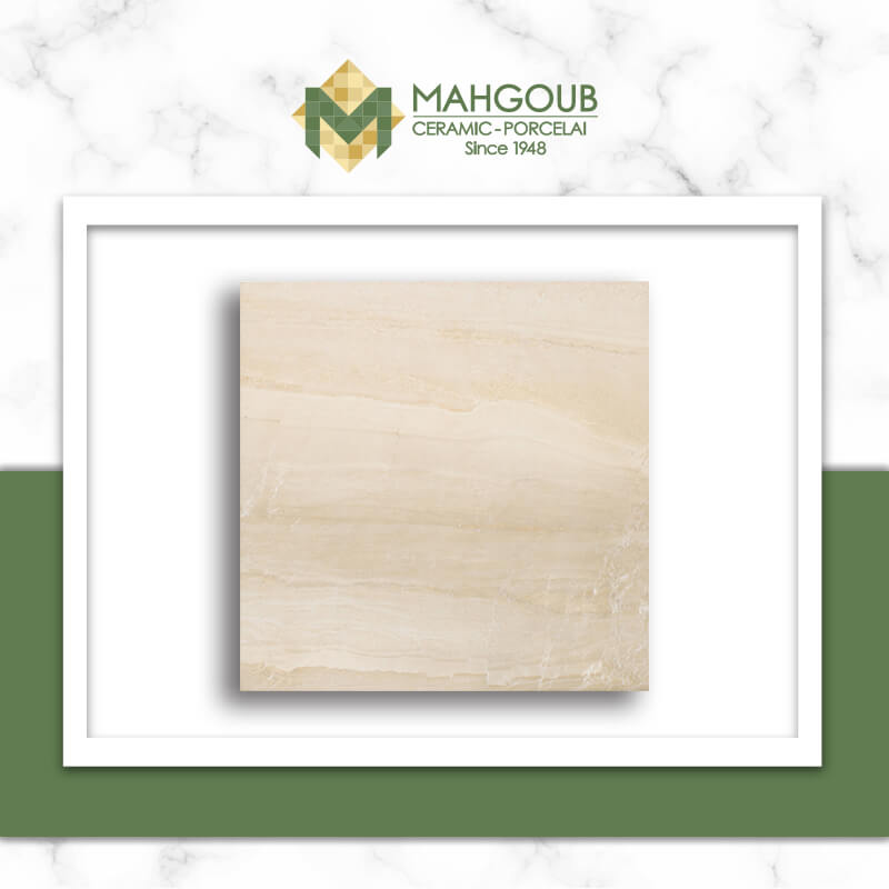 mahgoub-gemma-atlanta-3