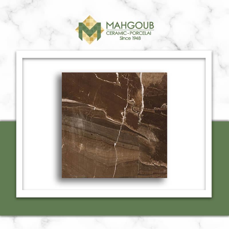 mahgoub-gemma-atlanta-4