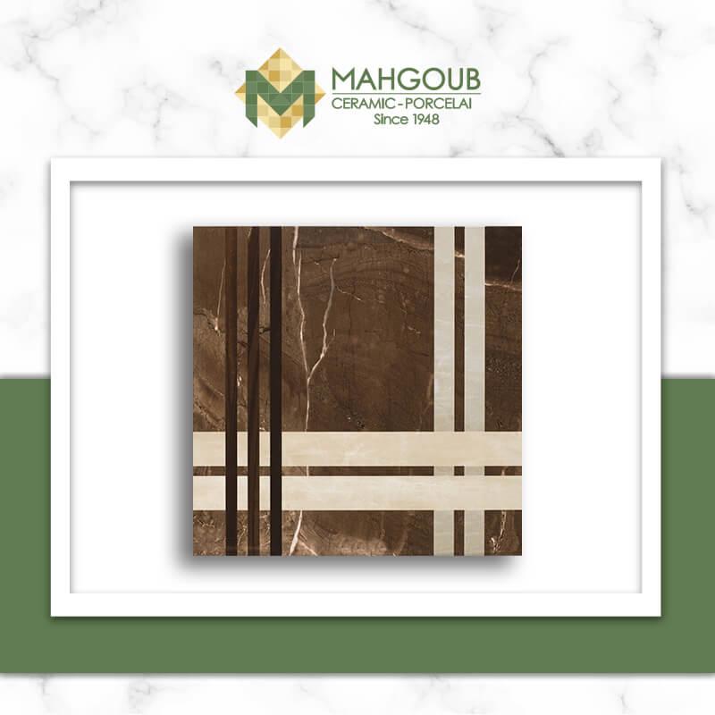 mahgoub-gemma-atlanta-1-1