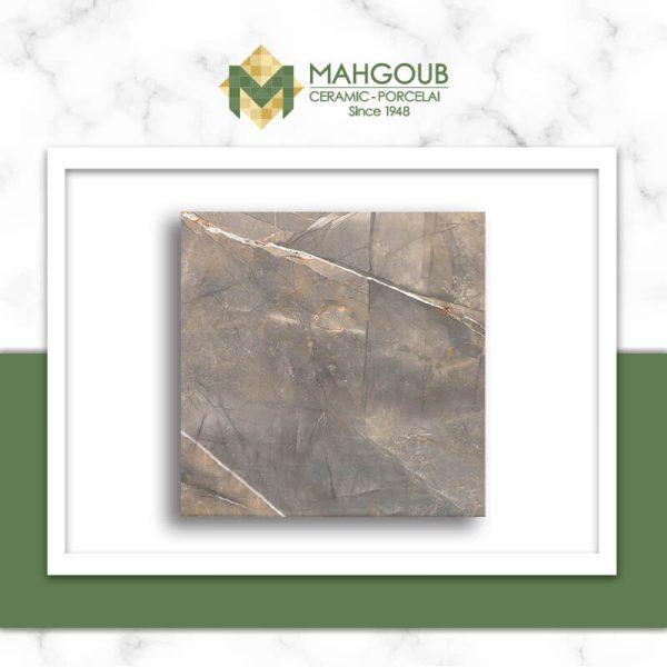 mahgoub-gemma-plazzo-1-2