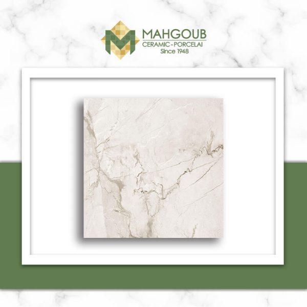 mahgoub-gemma-tokyo-1