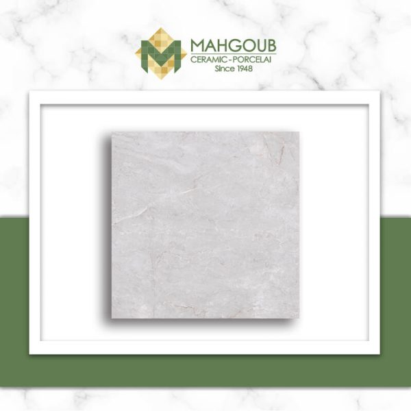 mahgoub-gemma-toronto-1-1