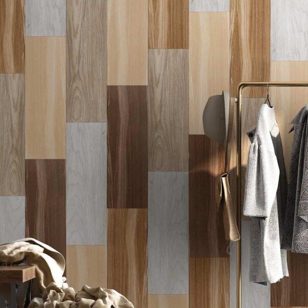 mahgoub-rak-Glossy-Wood
