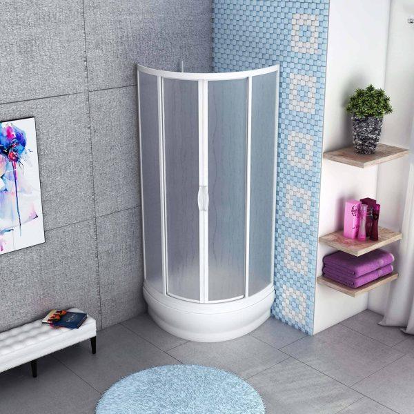 mahgoub-ideal-standrd-Shower-Enclosures