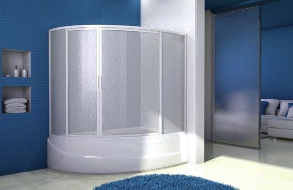 Mahgoub-ideal-standard-bathtub-cabin