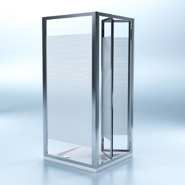 mahgoub-ideal-standrd-Enclosuers-Patterns