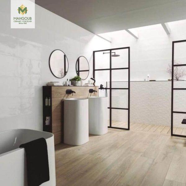 mahgoub-porcelanosa-studio-1
