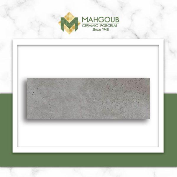 mahgoub-porcelanosa-roche-3