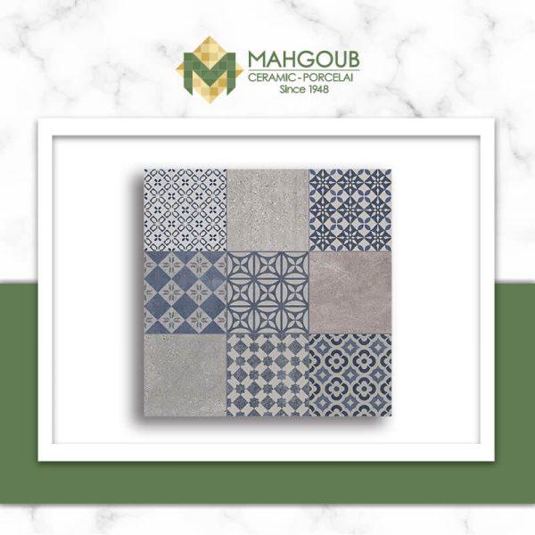 mahgoub-porcelanosa-marbella-1-1