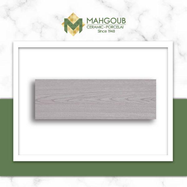 mahgoub-innova-a-4541