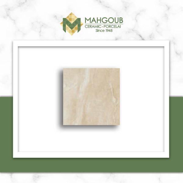mahgoub-rak-new-diano-2