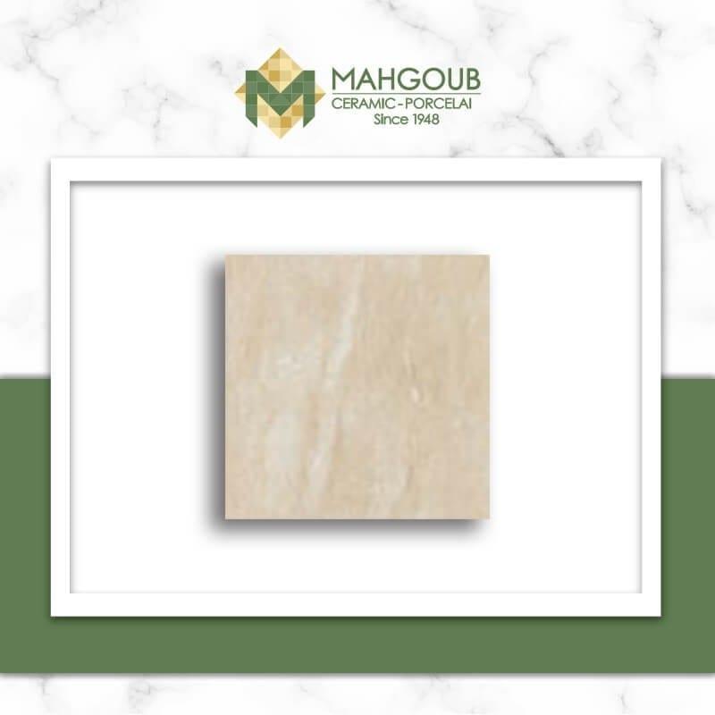 mahgoub-rak-new-diano-4
