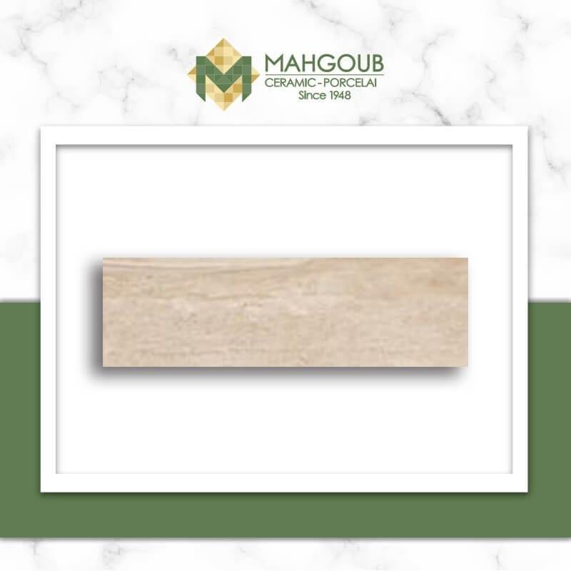 mahgoub-rak-new-diano-5