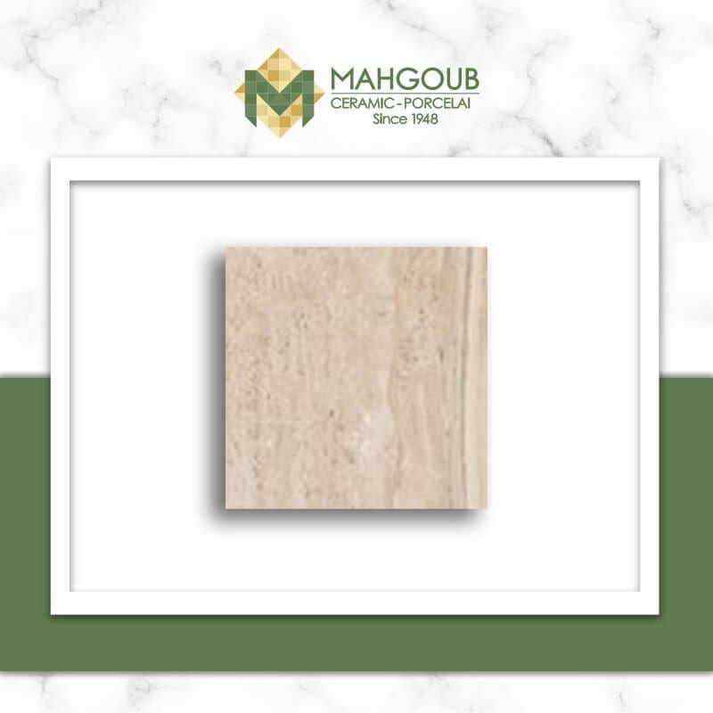 mahgoub-rak-new-diano-6