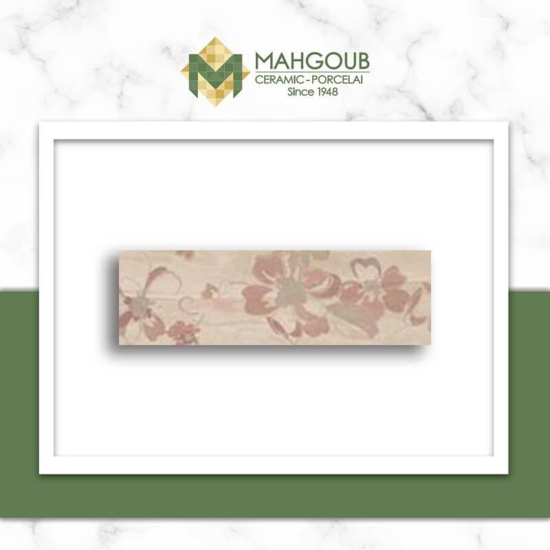 mahgoub-rak-new-diano-7