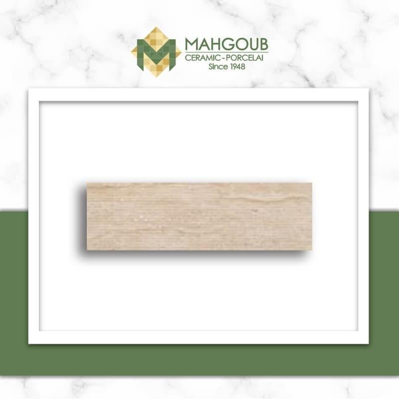 mahgoub-rak-new-diano-8