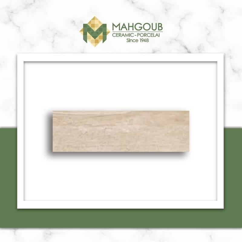 mahgoub-rak-new-diano-9