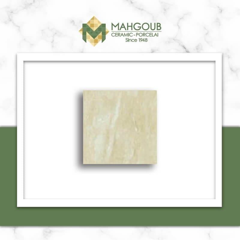 mahgoub-rak-new-diano-1-1