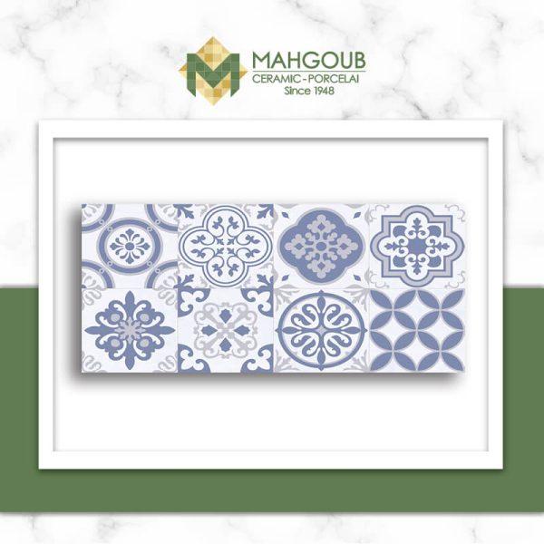mahgoub-innova-a-1515