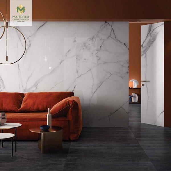 mahgoub-rak-versilia-marble-1