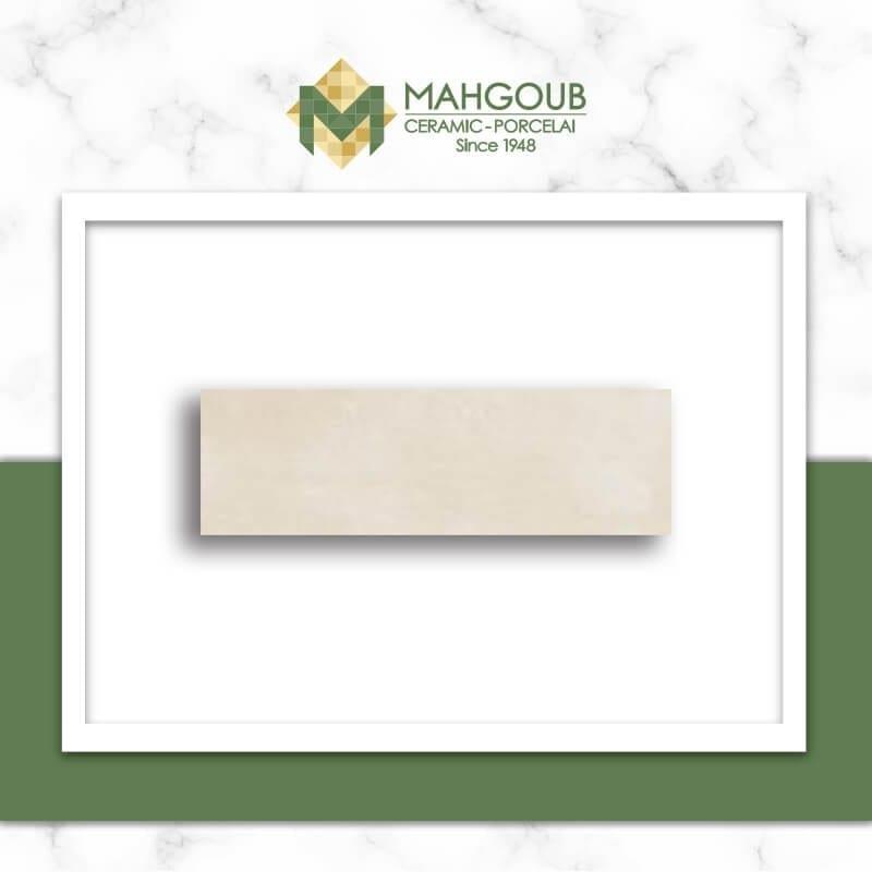 mahgoub-rak-metropel-9