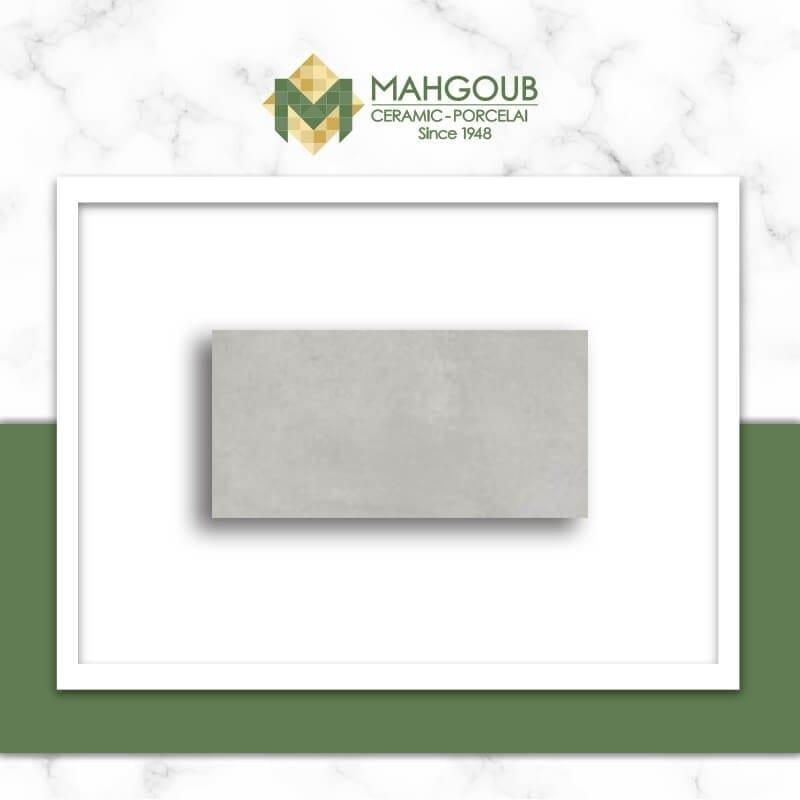 mahgoub-rak-metropel-10