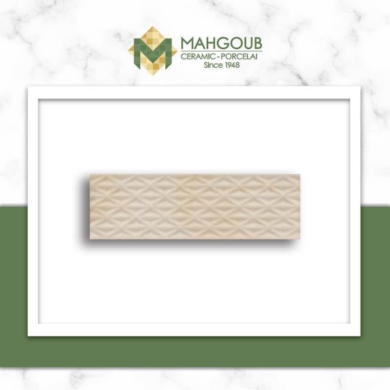 mahgoub-rak-metropel-11
