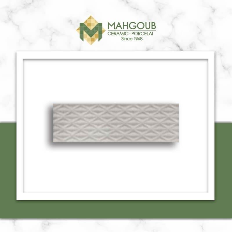 mahgoub-rak-metropel-13