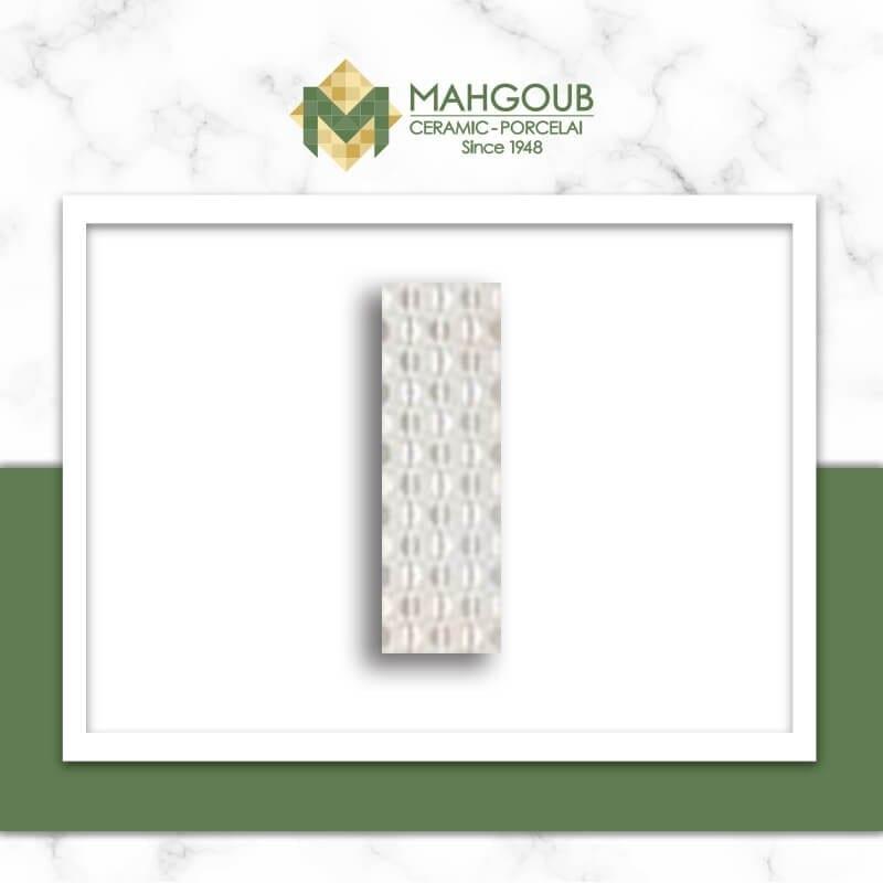 mahgoub-rak-metropel-14