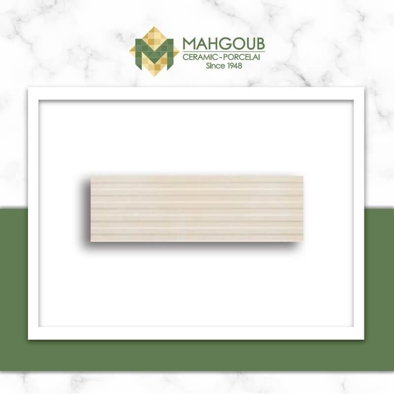 mahgoub-rak-metropel-15