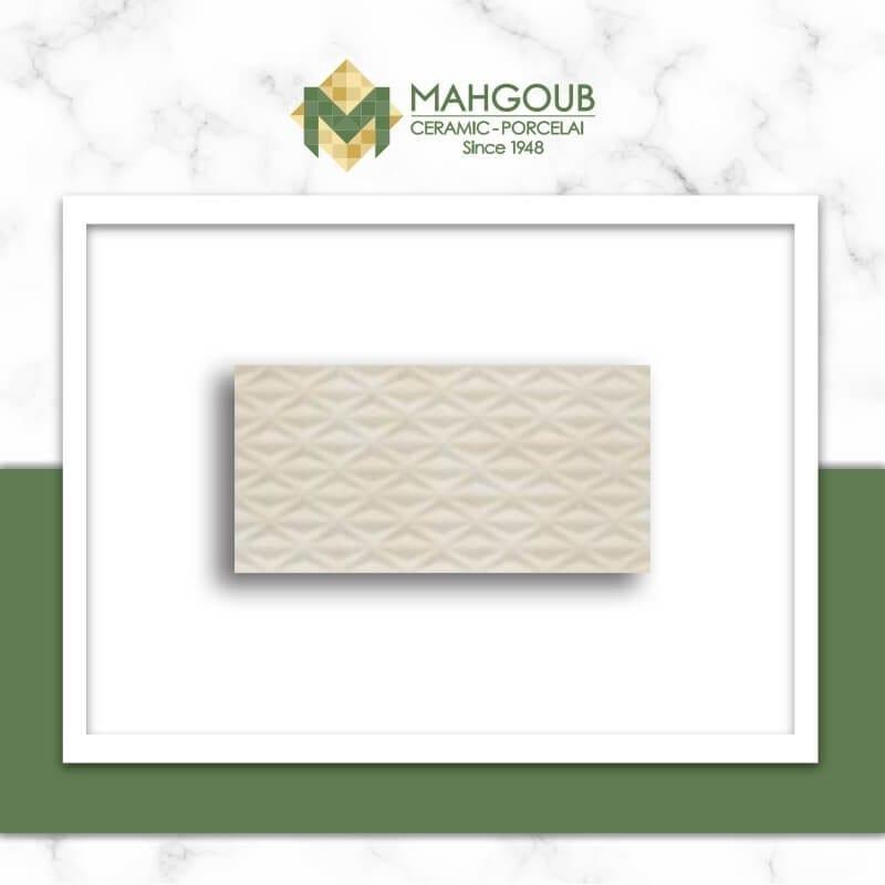 mahgoub-rak-metropel-1