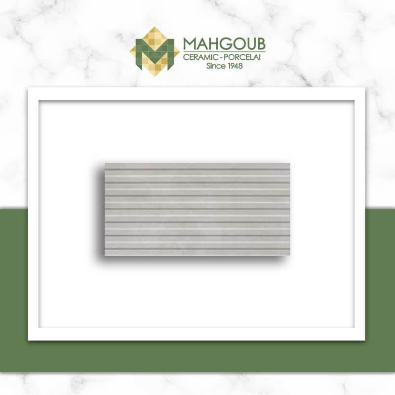 mahgoub-rak-metropel-3