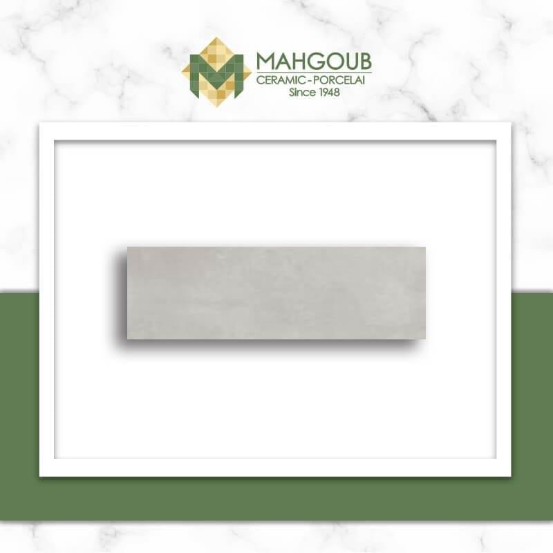 mahgoub-rak-metropel-4