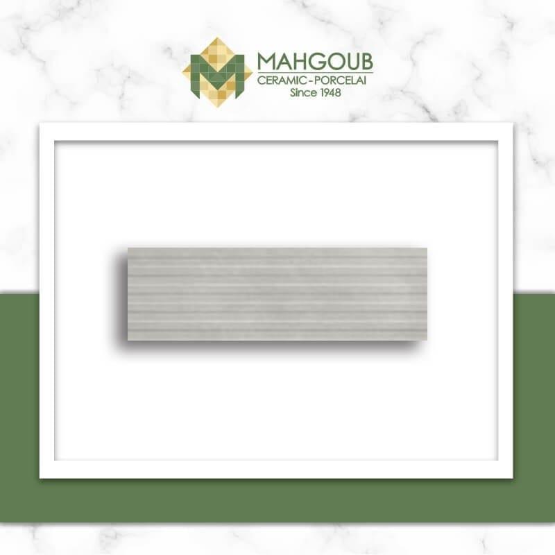 mahgoub-rak-metropel-6