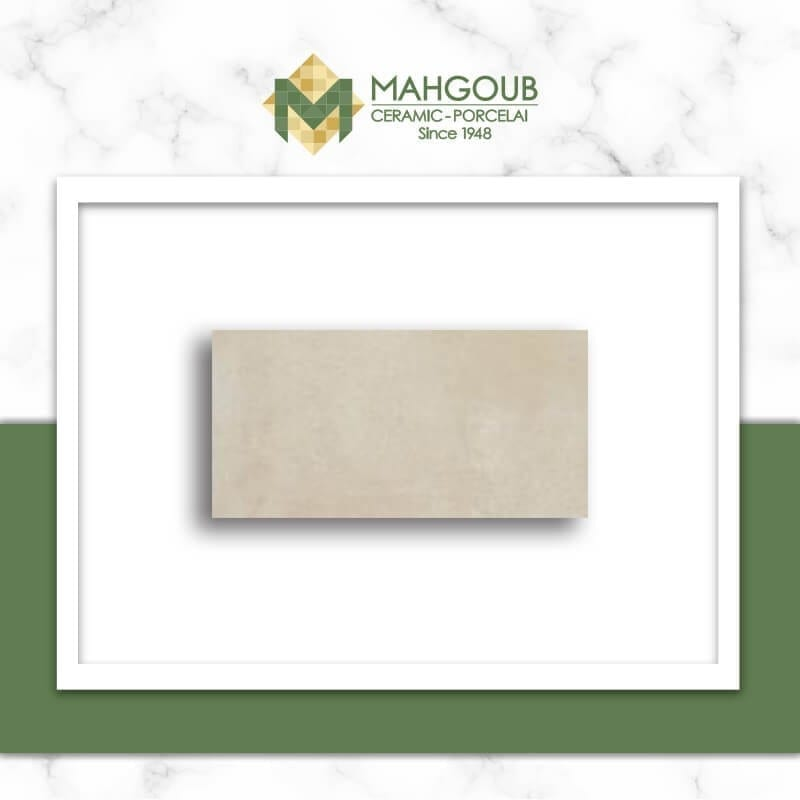 mahgoub-rak-metropel-7