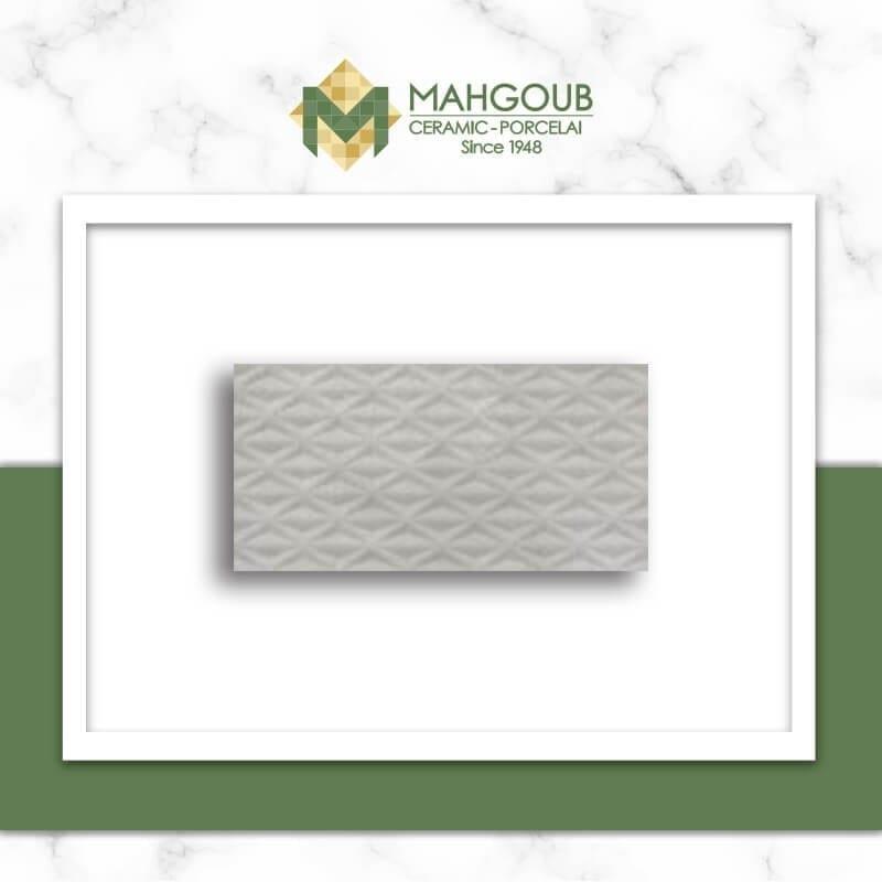 mahgoub-rak-metropel-8
