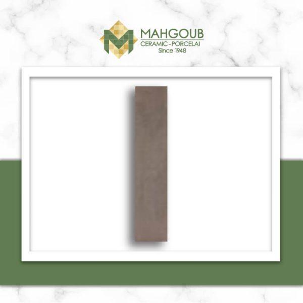 mahgoub-rak-Way-Concrete-3