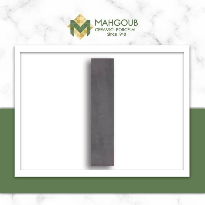 mahgoub-rak-Way-Concrete-5