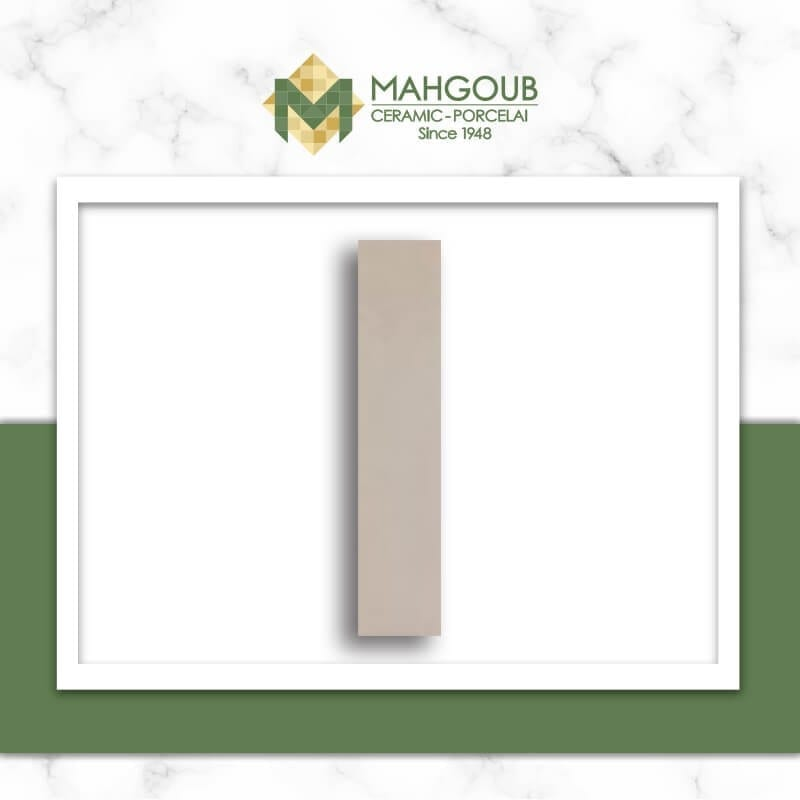 mahgoub-rak-Way-Concrete-2