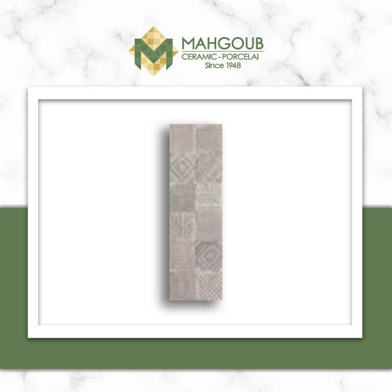 mahgoub-rak-rosston-2