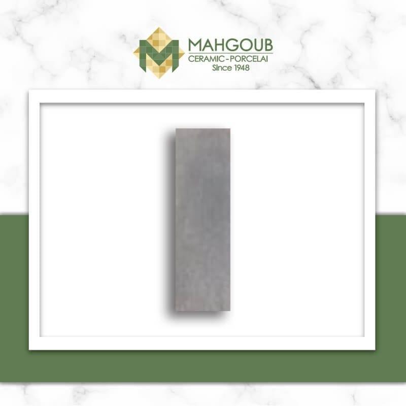 mahgoub-rak-rosston-4