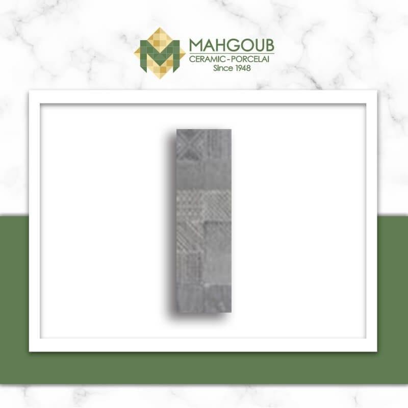 mahgoub-rak-rosston-5