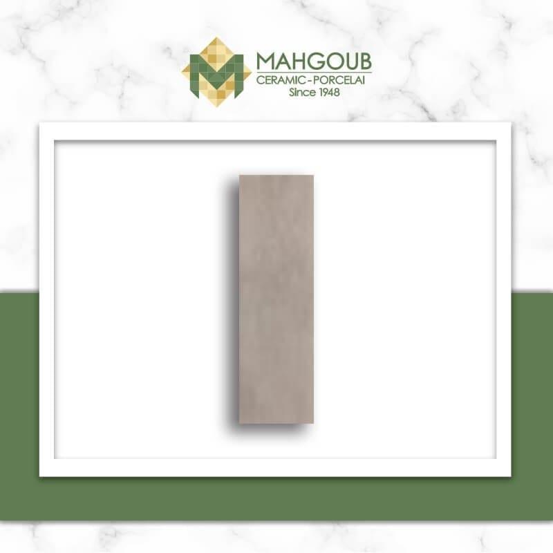 mahgoub-rak-rosston-6