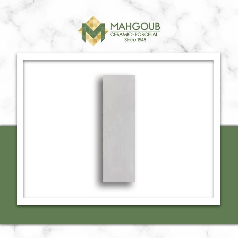 mahgoub-rak-rosston-7