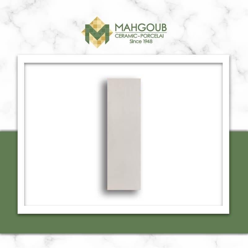 mahgoub-rak-rosston-1-1