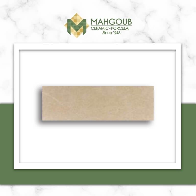 mahgoub-rak-green-stone-2