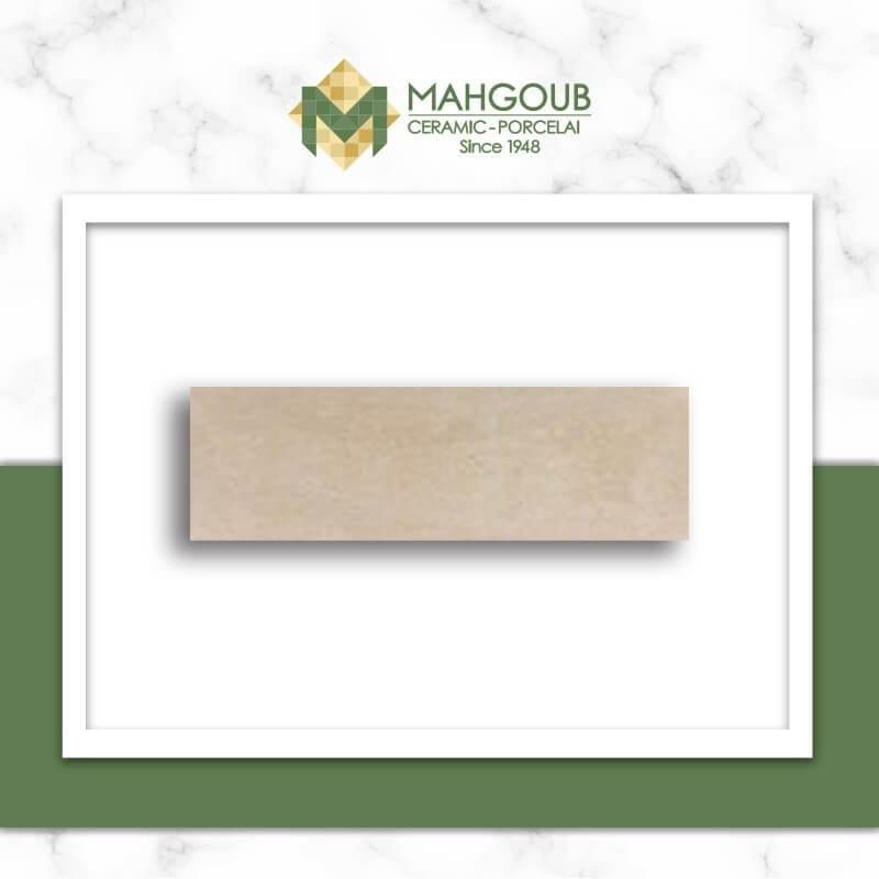 mahgoub-rak-green-stone-3