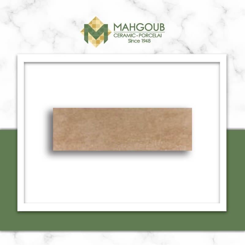 mahgoub-rak-green-stone-5