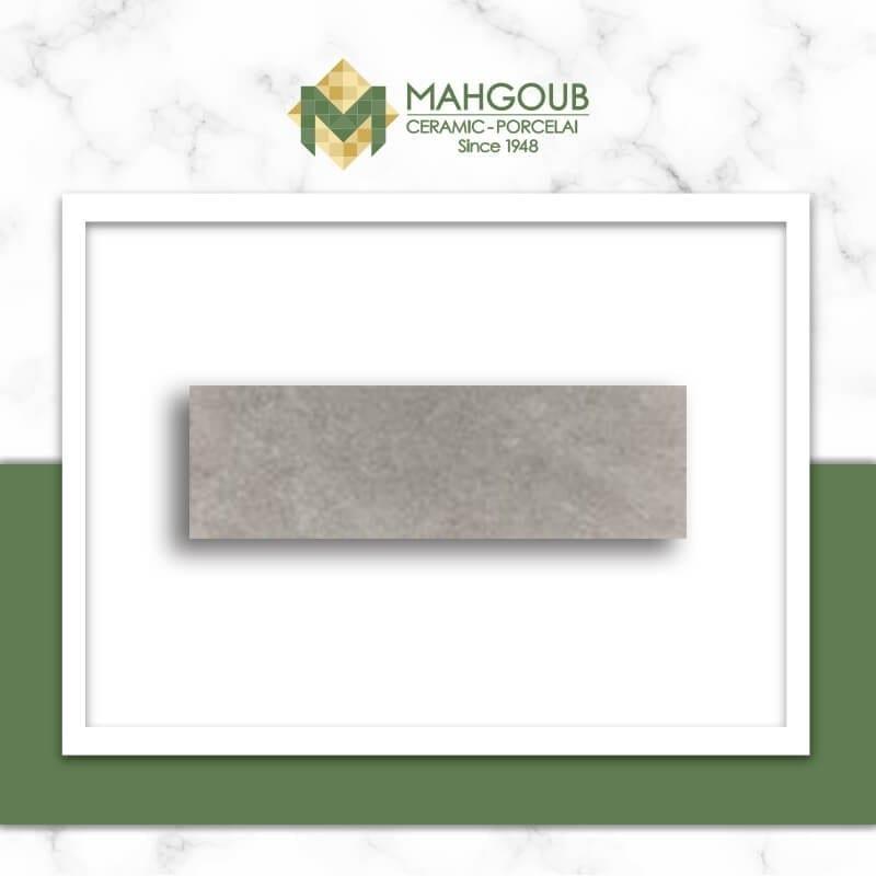 mahgoub-rak-green-stone-7