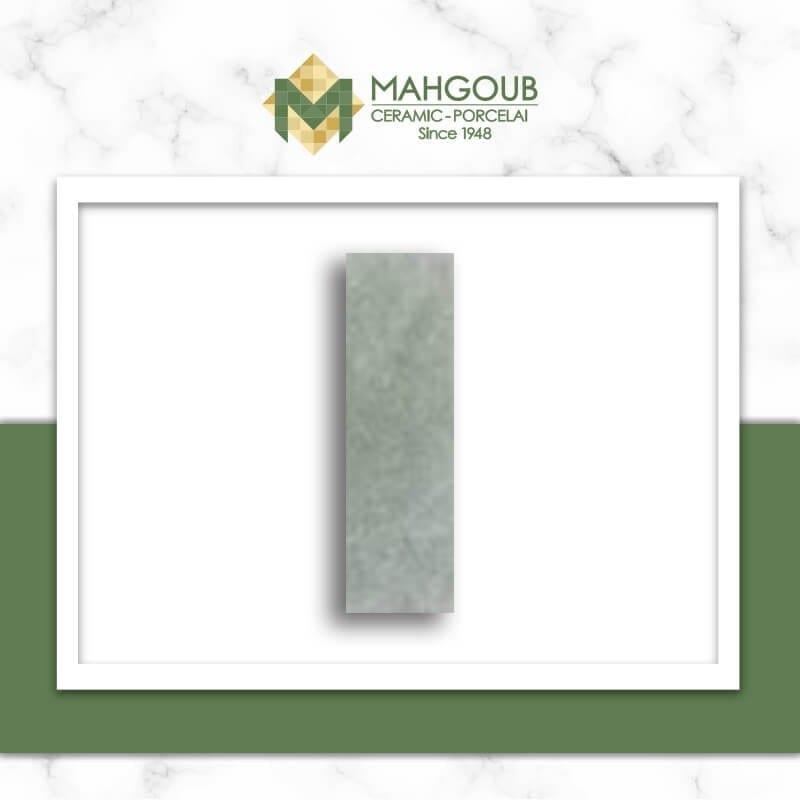 mahgoub-rak-green-stone-8